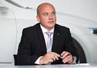 Rozhovor s Miroslavem Bláhou, Škoda Auto: Operativní leasing do roka a do dne