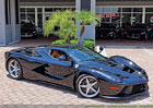 Další Ferrari LaFerrari je na prodej, stojí 123 milionů korun