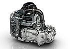 Renault Zoe dojede dále, dostal nový elektromotor