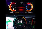 Video: Tesla Model S a BMW i8 zrychlují z 0-200 km/h