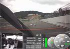 Video: Koenigsegg One:1 ��d� ve Spa-Francorchamps