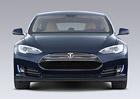 Tesla Model 3: Elektrický sedan střední třídy se ukáže v březnu 2016
