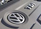 Brusel tla�� na VW kv�li emisn� af��e. Bude muset vykupovat auta?
