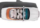 Rolls-Royce p�edstavuje dal�� limitovanou edici, kabriolet Drophead nos� motivy p�va