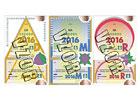 Dálničních známek se do konce ledna prodalo o 114.000 víc