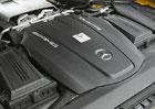 Mercedes-AMG začne používat hybridní ústrojí v roce 2020