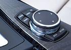 Apple a BMW: Chtějí spolupracovat na vývoji nových automobilů