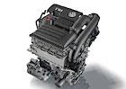 Volkswagen Jetta: Nový motor pro Američany