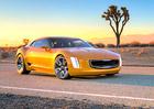 Kia bude mít sporťák za pět let, Hyundai zatím žádný nechystá
