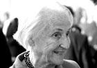 Zemřela Johanna Quandtová, jejíž rodina vlastní skoro půlku BMW