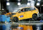 Nové Volvo XC90 bude muset do servisů, kvůli airbagům