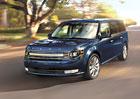 Prodej automobilů v USA v červenci nečekaně stoupl