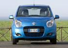 Pro� skon�ila spolupr�ce mezi Volkswagenem a Suzuki?