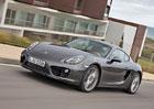 Porsche v �ervenci zaznamelalo rekordn� prodej