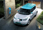 Hyundai a Kia plánují elektrickou ofenzívu