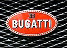 Video: Bugatti začíná lákat na příchod nástupce Veyronu
