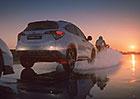 Nová reklamní kampaň Honda: Nechybí NSX, ASIMO a formule (+video)