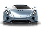 Koenigsegg nevylučuje pohon všech kol