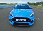 Video: Ford představuje své modely s pohonem všech kol
