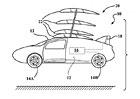 Vyvíjí Toyota létající auto?