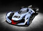 Hyundai pro virtuální i skutečné závodníky