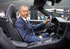 Porsche 911 Carrera S není jen přečipovaná Carrera