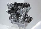 Nov� motory Suzuki: P��mo i oklikou
