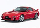 Mazda a Wankel: Vývoj pokračuje