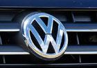 Prodeje koncernu VW Group v srpnu klesly o 5,4�%