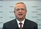 Video: Šéf Volkswagenu se omlouvá za kauzu Dieselgate