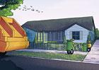 ROAR: Budoucnost svozu odpadu podle Volvo Group