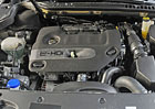 Peugeot u� nepo��t� s diesel-hybridy