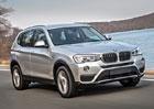 Některé vozy BMW údajně také překračují emisní normy