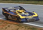 Porsche představuje závodní program pro historická auta