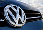 Podíl Suzuki ve Volkswagenu koupilo Porsche