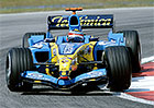 Renault se chystá na návrat do F1, převezme tým Lotus