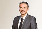 Porsche má nového šéfa, Oliver Blume se dosud staral o výrobu