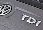 Pozastavení prodeje VW v Koreji? Na žalobu to nevypadá.
