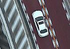 Toyota Highway Teammate: Autonomní Lexus GS pro dálnice