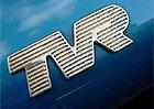TVR se vrací: Motor V8, design od autora McLarenu F1 a účast v Le Mans