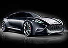 Hyundai Genesis Coupe N dostane motor V6 3.3 Turbo a pohon všech kol