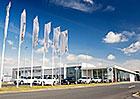BMW nejvýhodněji: Renocar nabízí prodlouženou záruku na 5 let zdarma