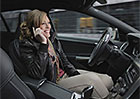 Volvo zaplatí poškozeným, pokud jejich autonomní vozidla nabourají