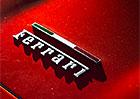 Ferrari v laufu: Více aut i vyšší zisk!