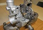 Seriál turbodmychadla: Problémy s turbem? Jen o nevypínání motoru po dojezdu to není (2. díl)