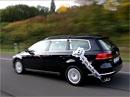 """Dieselgate: Změřili jsme """"emisní"""" VW Passat 2.0 TDI EA 189 v běžném provozu"""