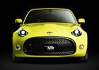 Tokijský autosalon 2015: Na jaké novinky se můžeme těšit?