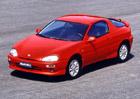 Mazda svolává do servisů téměř pět milionů starších vozů