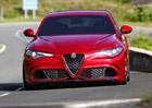 Alfa Romeo: Budoucnost bude stát na osmi modelech
