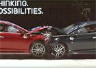 Video: Crashtest Hyundaie Sonata proti Hyundaii Sonata